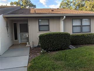 Condo for sale in 2052 SYLVESTER ROAD H5, Lakeland, FL, 33803