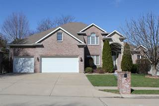 Single Family for sale in 105 COVENTRY CT, Columbia, MO, 65203