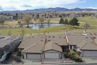Townhouse for sale in 1008 N Fairway Drive, Prescott Valley, AZ, 86327