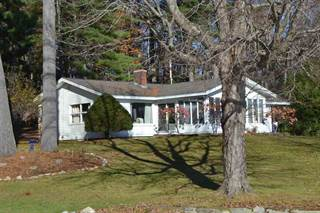 Single Family for sale in 15 Millwood Road, Wolfeboro, NH, 03894
