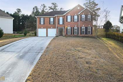 Residential for sale in 537 Paper Ridge Ln, Lawrenceville, GA, 30046