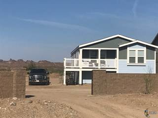 Single Family for sale in 2679 RIO VISTA WAY, East Imperial, CA, 92283