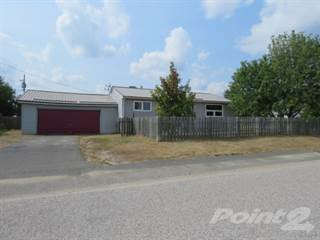 Residential Property for sale in 103 Maple Street, Ignace, Ontario