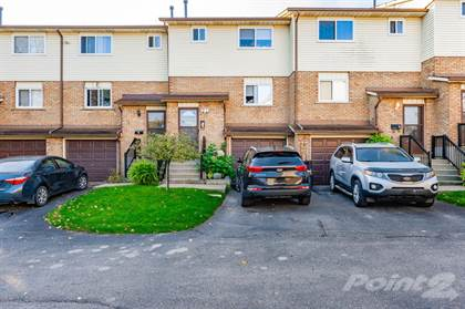 Residential Property for sale in 160 Lavina Crescent, Hamilton, Ontario, L9C 6R8