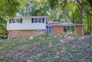Single Family for sale in 5890 Filbert Ct, Greendale, WI, 53129