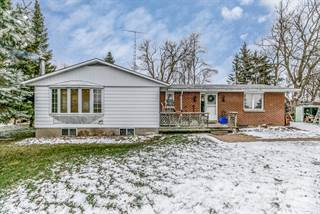 Residential Property for sale in 3055 County Road 27, Bradford West Gwillimbury, Ontario
