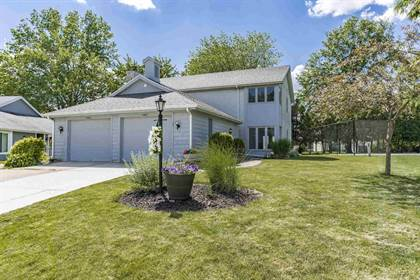 Residential Property for sale in 4507 Brookshire Circle, Fort Wayne, IN, 46835