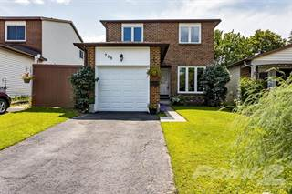 Residential Property for sale in 209 Equestrian Dr, Ottawa, Ontario
