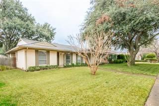 Duplex en renta en 7436 Brentcove Circle, Dallas, TX, 75214