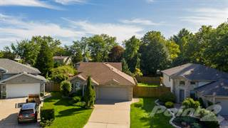 Residential Property for sale in 4391 Monterey Court, Windsor, Ontario, N9G 2Z3