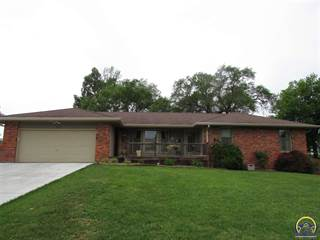 Single Family for sale in 1859 SW Urish RD, Topeka, KS, 66615