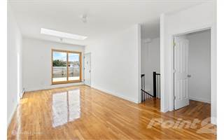 Townhouse for rent in 54 St Felix St 2, Brooklyn, NY, 11217