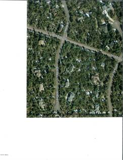 Lots And Land for sale in 1901 S Alpine Drive, Show Low, AZ, 85901
