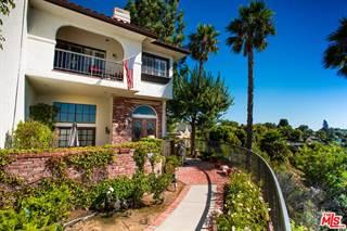 Condo for sale in 2311 ROSCOMARE Road 14, Los Angeles, CA, 90077