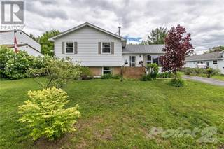 Single Family for sale in 5 Toth ST, Riverview, New Brunswick
