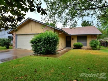 Single-Family Home for sale in 904 Cripple Creek Dr , Austin, TX, 78758