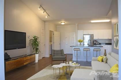Apartment for rent in 499 Boston Road, Billerica, MA, 01821