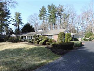 Single Family for sale in 15 Hampton Falls Road, Exeter, NH, 03833