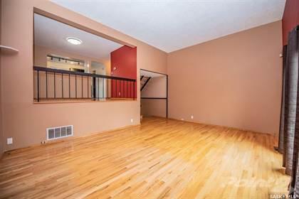 Condominium for sale in 3062 Gordon ROAD, Regina, Saskatchewan, S4S 2T8
