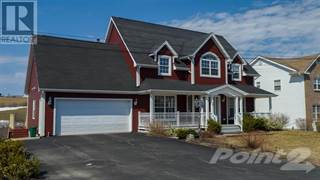 Single Family for sale in 28 Brookside Way, Antigonish County, Nova Scotia
