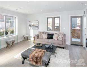 Single Family for sale in 1011 KEEFER STREET, Vancouver, British Columbia
