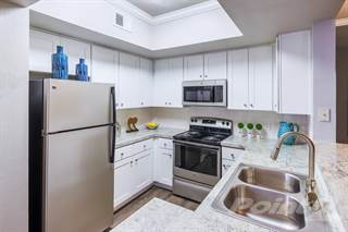 Apartment for rent in The Delano at North Richland Hills - Costa Blanca Classic, North Richland Hills, TX, 76180
