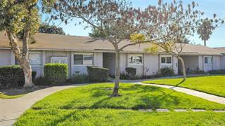 Single Family for sale in 3560 Arey Dr 14, San Diego, CA, 92154