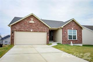 Single Family for sale in 1716 Meade Court, Pacific, MO 63069, Pacific, MO, 63069