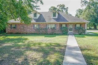 Single Family for sale in 205 W Walnut, Hallsville, TX, 75650