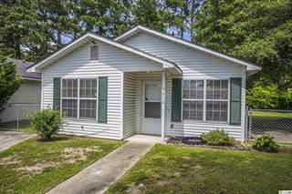 Single Family for sale in 1650 Stuart Square Circle, Myrtle Beach, SC, 29577