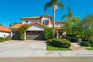Single Family for sale in 6618 Vireo Ct, Carlsbad, CA, 92011