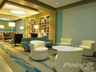 2-bedroom apartments for rent in adams morgan | 18 2-bedroom