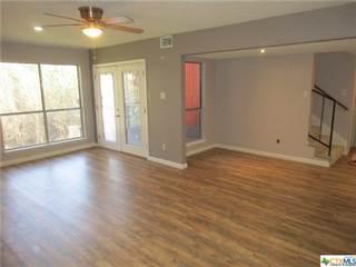 Townhouse for sale in 6917 Ten Oaks, Austin, TX, 78744