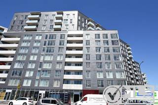 Residential Property for sale in 4959 Rue Jean-Talon O. 508, Montreal, Quebec