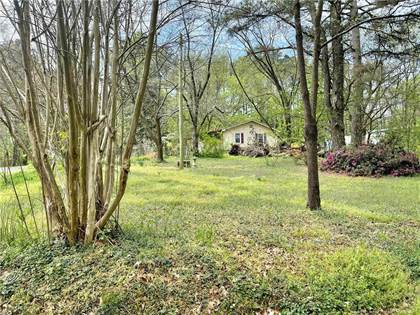 Residential Property for sale in 1887 Lower Moncure Road, Sanford, NC, 27330