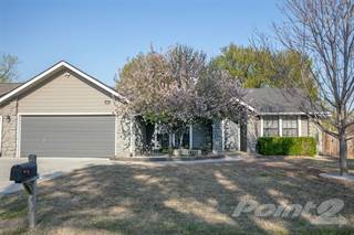 Single Family for sale in 9329 S 67th East Ave , Tulsa, OK, 74133