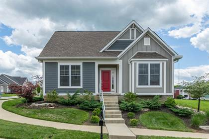 Residential Property for sale in 2424 E Cathcart Street, Bloomington, IN, 47401