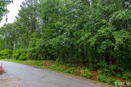 Lots And Land for sale in 7608 Valview Street, Raleigh, NC, 27613