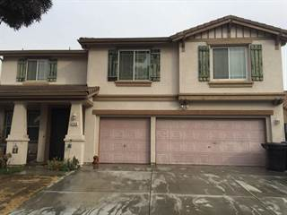 Single Family for sale in 250 Red Robin DR, Patterson, CA, 95363