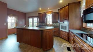 Residential Property for sale in 42187 Moncrieff, North Huron, Ontario
