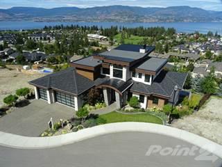 Residential Property for sale in 447 Swan Drive, Kelowna, British Columbia