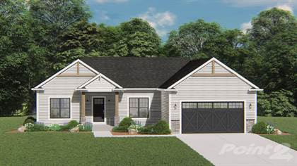 Singlefamily for sale in Polo Fields, Sussex, WI, 53089