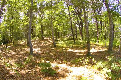 Lots And Land for sale in 80 Northwest Street, Eastham, MA, 02642