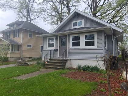 Residential Property for sale in 3823 Foresthill Avenue, Fort Wayne, IN, 46805