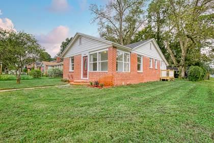Residential Property for sale in 4564 POLARIS ST, Jacksonville, FL, 32205