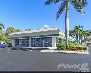 Commercial Properties For Lease In Southwest Florida Fl Point2 Homes