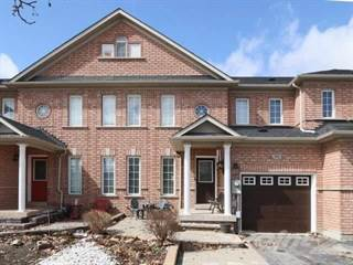 Residential Property for sale in 392 Hawkview Blvd, Vaughan, Ontario