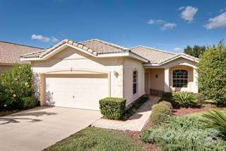 Residential Property for sale in 1129 W. Skyview Crossing Drive, Citrus Hills, FL, 34442