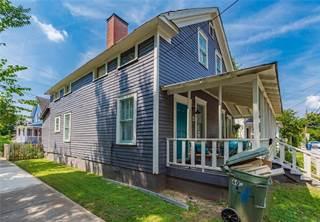 Multi-Family for sale in 607 Gaskill Street SE, Atlanta, GA, 30316