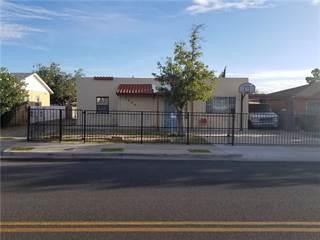 Residential Property for sale in 7506 Mazatlan Drive, El Paso, TX, 79915